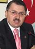 Ahmet Gündoğdu