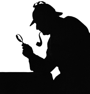 2012 KPSS Sorularını Meteksan mı sızdırdı?