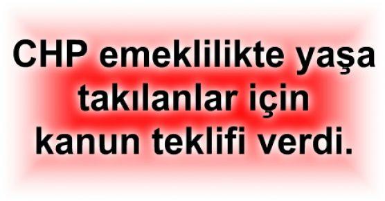 Kılıçdaroğlundan son dakika EYT Açıklaması