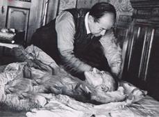 Müthiş iddia: Atatürk öldürüldü. Gerçekleri alt üst edecek fotoğraflar