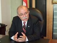 2013 Yönetici Ataması Açıklaması