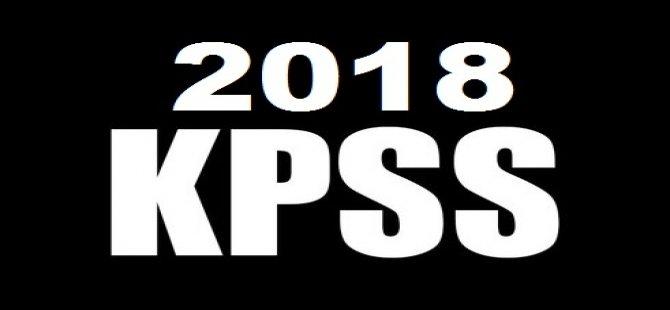2018 kpss ye girecekler tıkla