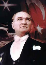 Ders Kitaplarından Atatürk'ü SİLİYORLAR