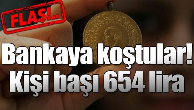 İşte Türkiye'nin altında en zengin ili...