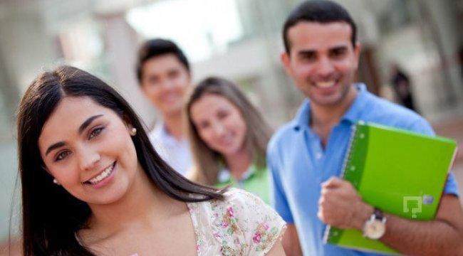 Mujde! O Oğrenciler de Öğrenim Kredisi Alabilecek!