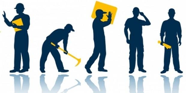 Taşeronda çalışan işçiler farklı görevlerde çalışabilecek mi?