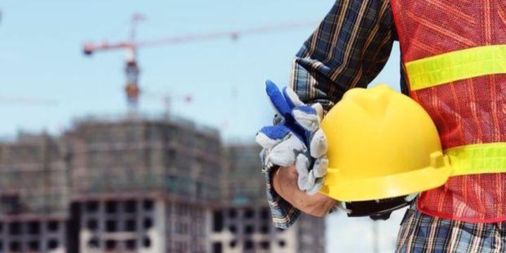 O işçiler: Sessiz kalmak derdi çözmüyor dedi VE..