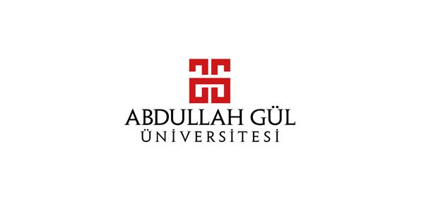 Abdullah Gül Üniversitesi Öğretim Üyesi alıyor