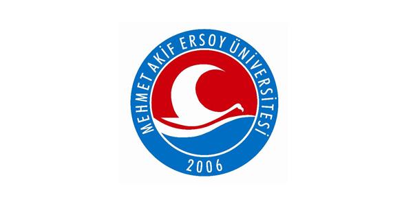 Mehmet Akif Ersoy Üniversitesi İdari Ve Mali İşler Daire Başkanlığı yeni işçi alımı iş ilanı