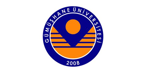Gümüşhane Üniversitesi Öğretim Üyesi alıyor