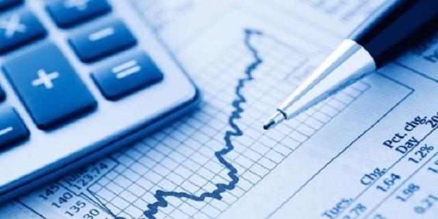 Kredi faizleri kaça düşecek?