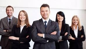 Kamuda ve iş hayatında 4 önemli adım geliyor!