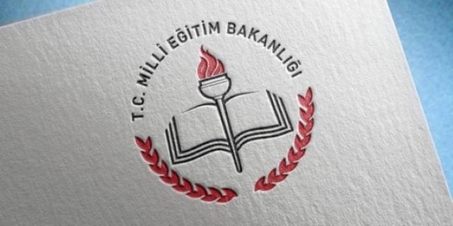 Milli Eğitim Bakanlığı İl ve İlçe Milli Eğitim Müdürlükleri Yönetmeliği 2019