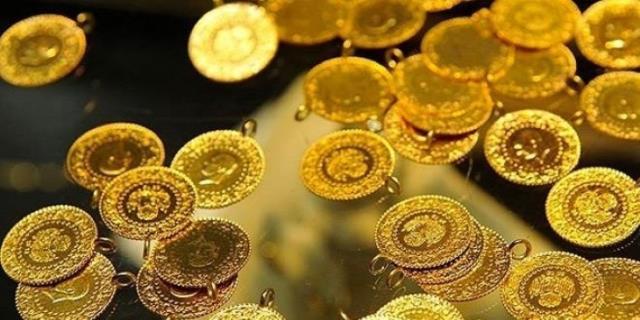 6  Kasım Salı Altın Fiyatları! Çeyrek Altın Ne Kadar Oldu?