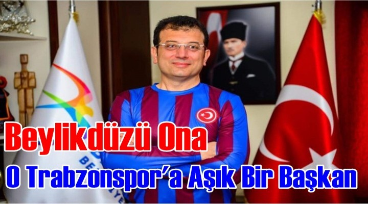 CHP İstanbul Büyükşehir Belediye Başkan Adayı Ekrem İmamoğlu kimdir?