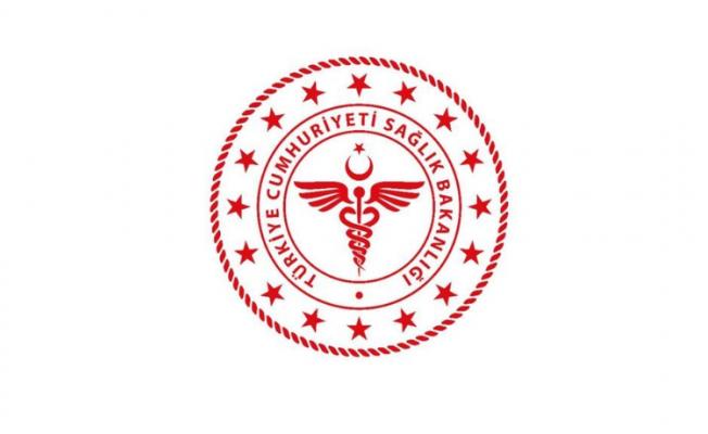 Sağlık Bakanlığı Atama ve Yer Değiştirme Yönetmeliği 2019