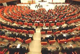 2012 Toplu Sözleşme Yasası Takipte