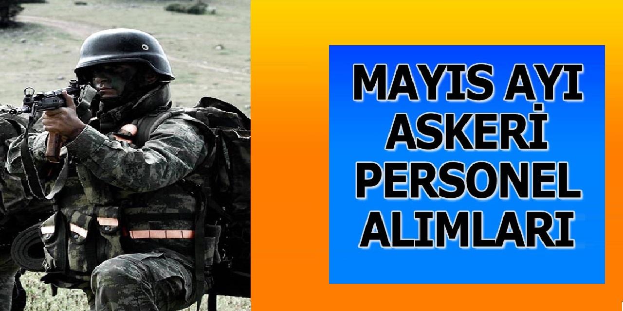 Jandarma astsubay,subay,uzman alımı ne zaman? 27 Bin astsubay, subay, uzman erbaş alımı