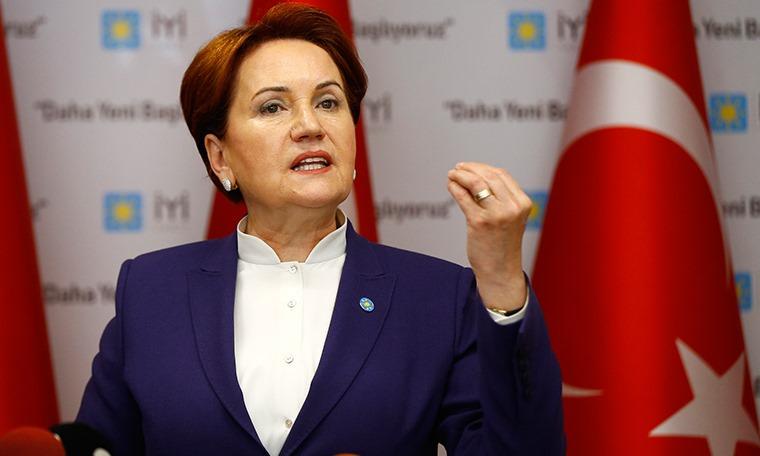 Erdoğan'ın İstanbul ve Ankara'ya kayyum atamak gibi bir çılgınlığa kapılmayacağını düşünüyorum