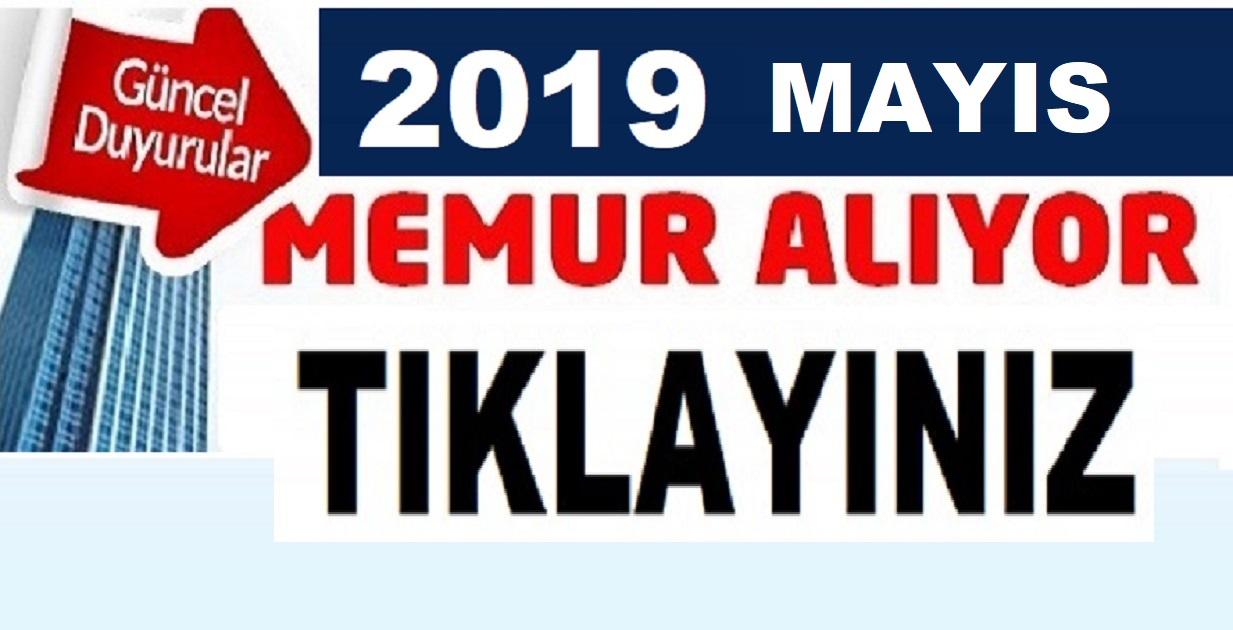 İş Bankası Mayıs Ayı Personel Memur Alımı İlanı