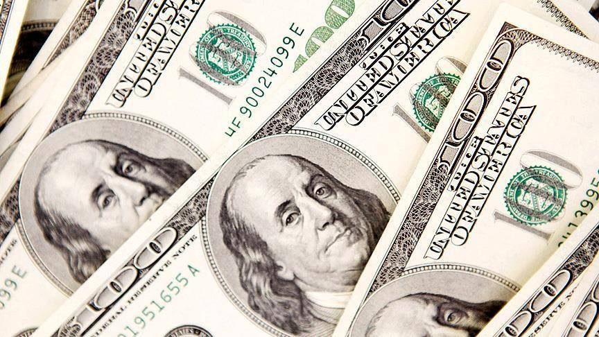 Sert dalgalanma devam ediyor... İşte dolar kurunda son durum