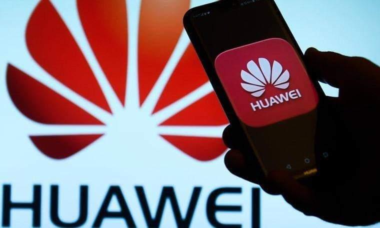 Huawei'nin yeni telefonlarında Android yazılımı olmayacak
