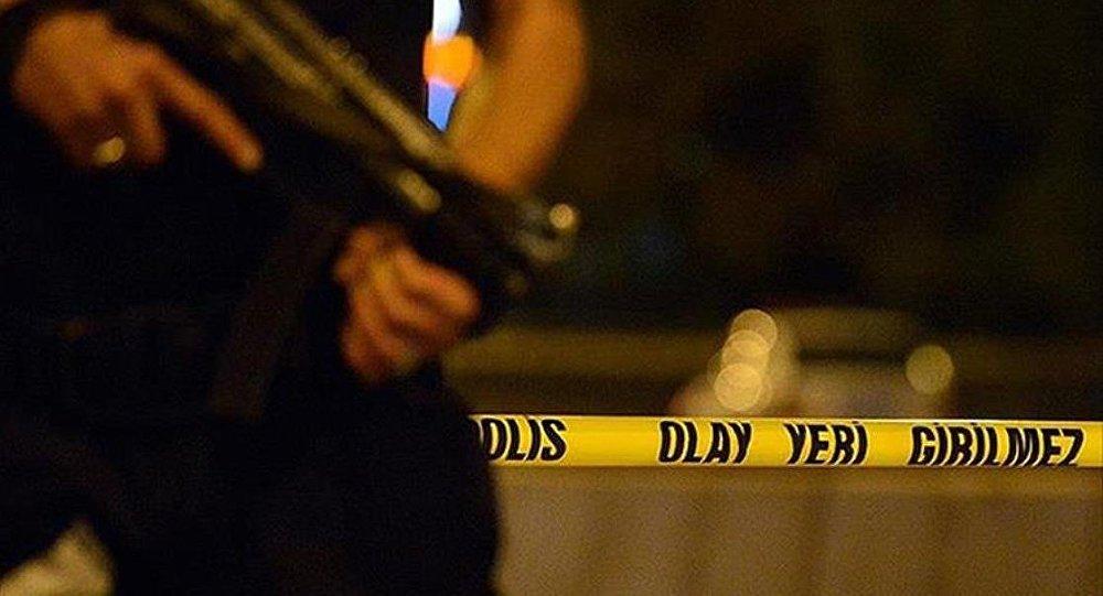 Flaş! Gaziantep'te Suriyeliler ile Türkler kavga etti: 3 ölü