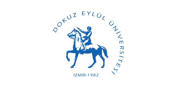 Atatürk İlkeleri ve İnkılap Tarihi Enstitüsü Öğrenci Alıyor