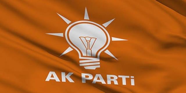AK Parti'nin erken emeklilik teklifi Meclis'e sunuldu! EYT Maalesef Değil
