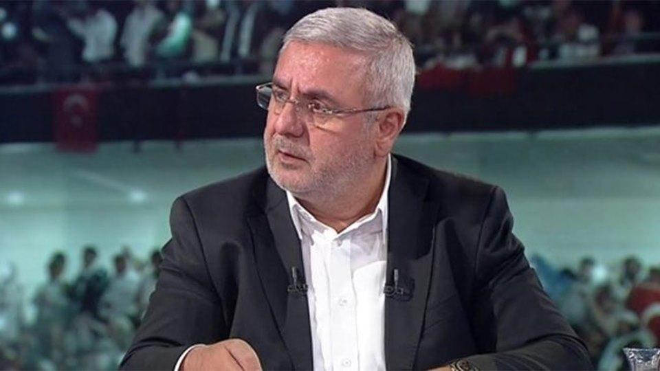 AKP'li Metiner: FETÖ'nün siyasi ayağı bahsinde ilk bakılacak yer Kılıçdaroğlu CHP'sidir