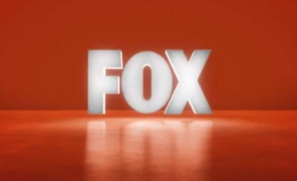 Fox TV İsmail Küçükkaya dahil onlarca kişi istifa etti
