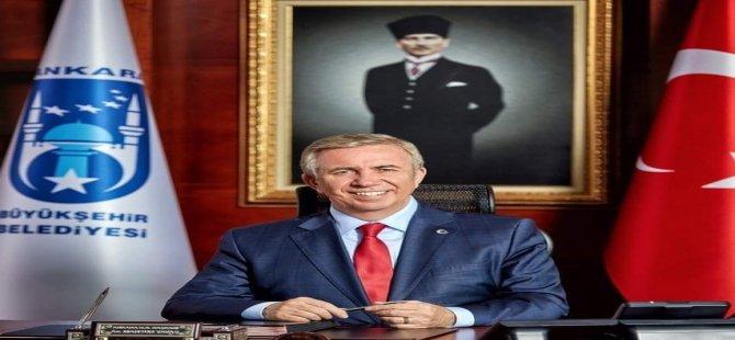 Ankara'da artık Suriyeliler iş yeri açamayacak açılanlar kapatılacak