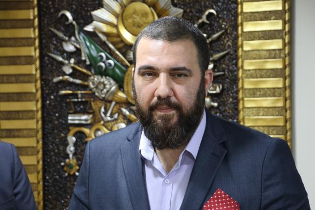 Abdulhamit'in torunu 'hanedanlık' istiyor