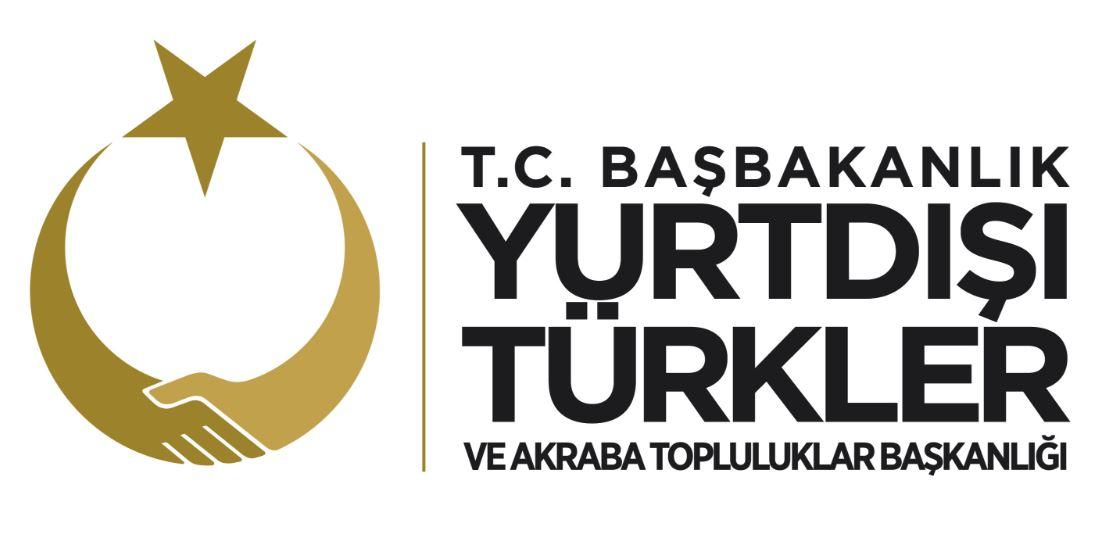 Yurtdışı Türkler ve Akraba Topluluklar Uzman Yardımcısı 30 memur alımı