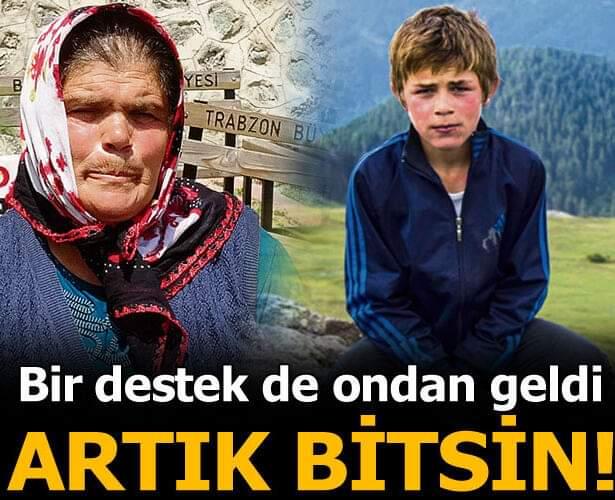 Eren Bülbül'ün Annesi HDP binasında