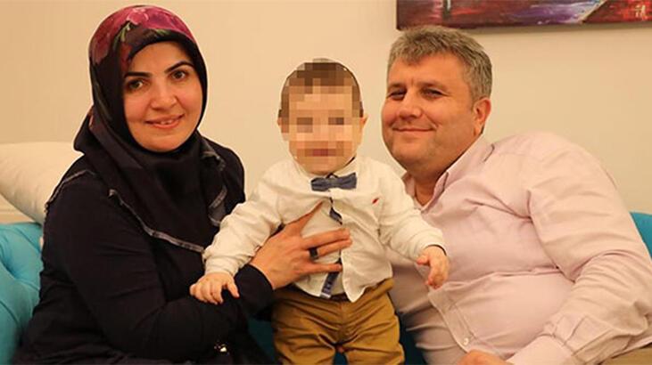 Siyanürle ailesini öldüren Mahmut Can Kalkan, hakim karşısına çıktı, anlattıkları kan dondurdu!