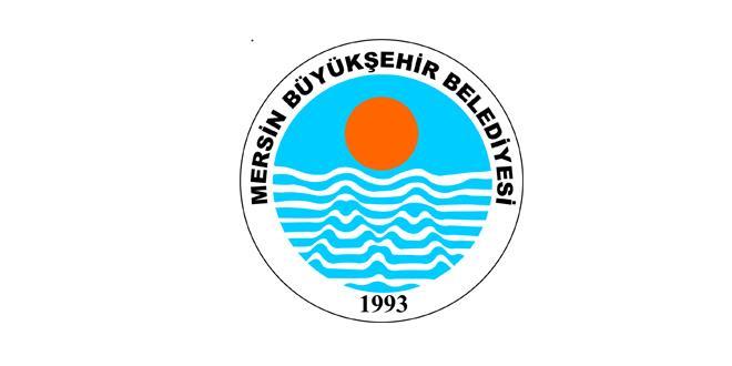 Mersin Büyükşehir Belediyesi Yaş Sınırsız 73 Daimi Kadrolu Şoför Alıyor