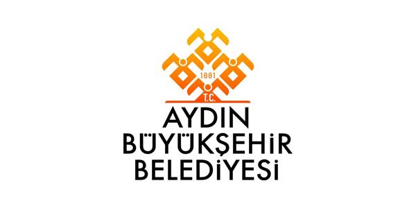 Aydın Büyükşehir Belediyesi 149 Su Sayaç Okuma Personeli , 2 Büro Memuru Alıyor