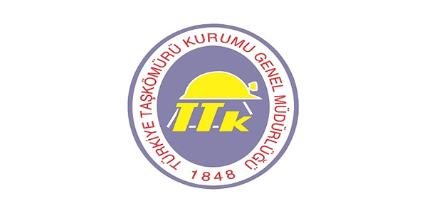 TTK kamuya 45 mühendis alıyor