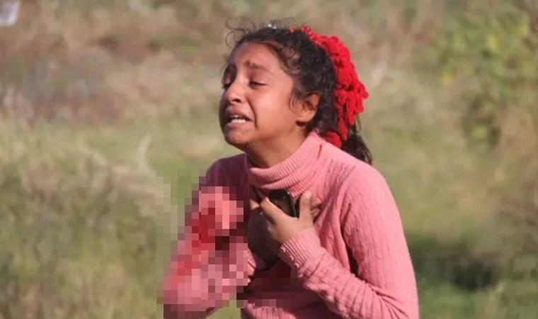 """Kamyonetin ezdiği 6 yaşındaki Erol öldü! Ablası """"Annesizlik böyle bir şey"""" diyerek ağladı"""