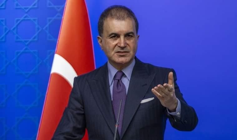AK Parti den 2020 asgari ücret açıklaması