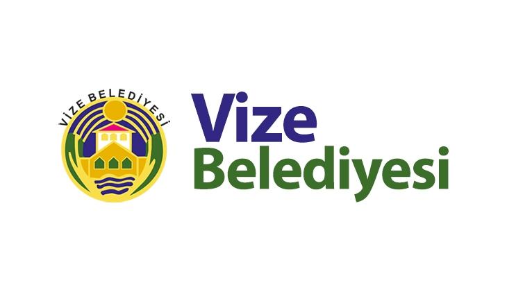 Kırklareli Vize Belediyesi Destek Personeli , Temizlik işçisi ve Büro Memuru Alıyor