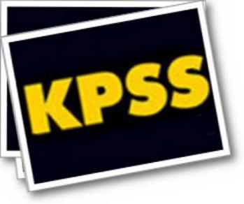 KPSS için Şifrelenmiş Kısa Yollar kodlar