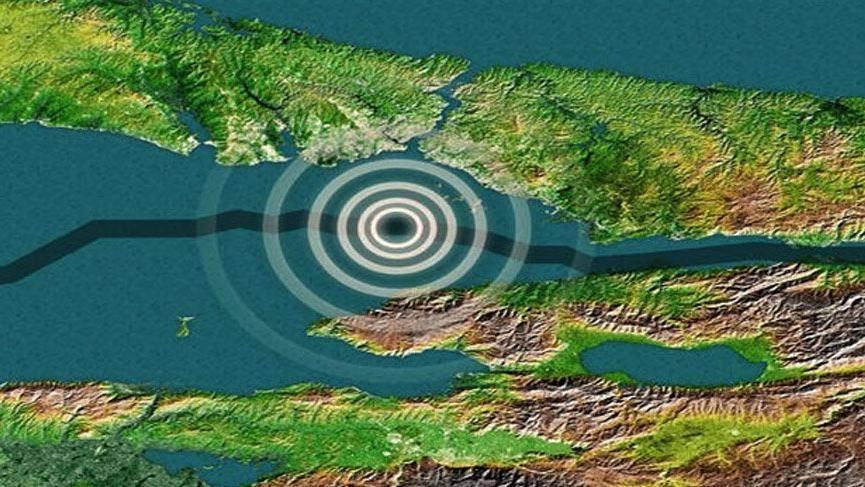 İstanbul depremini bilen deprem uzmanından korkutan uyarı!