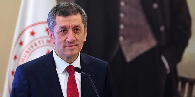 Milli Eğitim Bakanından son dakika tatil açıklaması