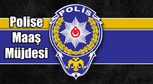 Polis ve jandarma emekli maaşları tartışması