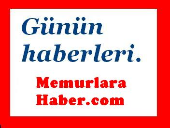 Mahsun Kırmızıgül Trabzon'da hastanelik oldu