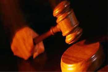2012 Avukat Ücretleri Tarifeleri