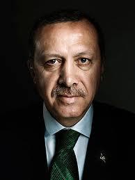 Erdoğan: Gayet iyiyim Taraf yanlış yazmış