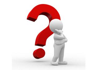 2012 KPSSde kim hangi sınava girmeli?
